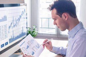 Làm thế nào để chọn một sàn giao dịch Forex uy tín?